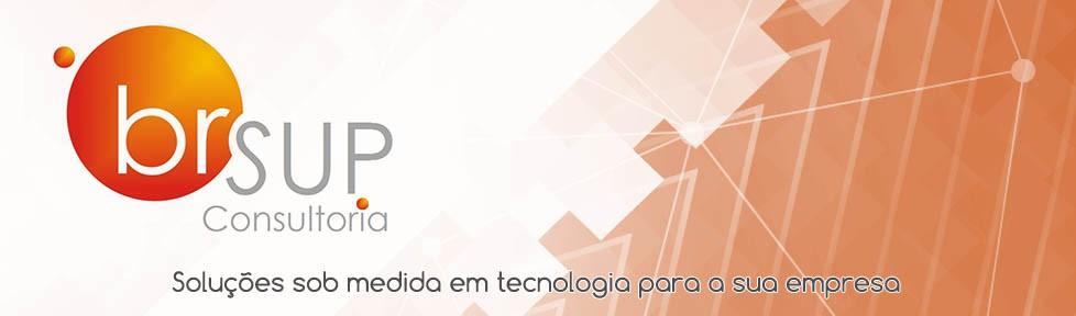 Brasil Suporte Técnico em Informática